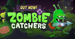 http://gionogames.blogspot.com/2016/10/game-android-zombie-catchers-v1018-mod.html