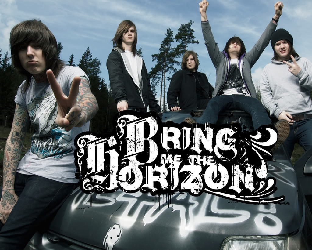 bring me the horizon papan roda free free mp3 pop 709