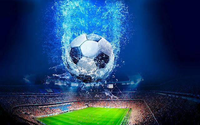 kodi Add-ons For Live Sports