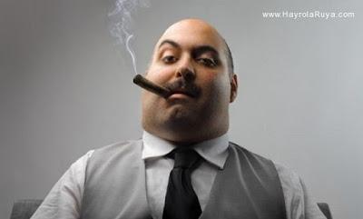 patron-patronu-patronumu-patronunu-ruyada-gormek-nedir-gorulmesi-ne-anlama-gelir-dini-ruya-tabiri-tabirleri-islami-ruya-tabiri-yorumlari-kitabi-ruya-yorumu-hayrolaruya.com