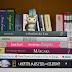 Book Haul: Janeiro e Fevereiro/2015