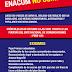 Los medios comunitarios protestamos porque #EnacomNoCumple