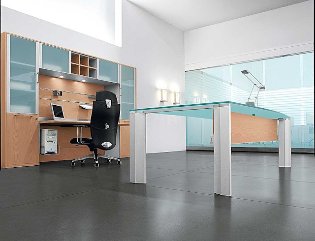best buy modern office furniture for less sale online
