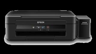 Epson L220 printer driver download Windows 10, Epson L220 driver Mac, Epson L220 driver Linux