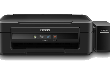 Download Driver Epson L220 Windows 10, Mac, Linux