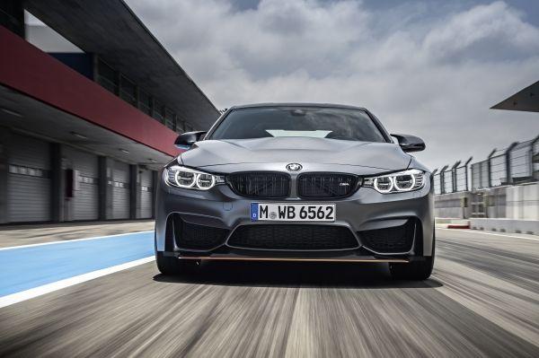 P90199460 lowRes bmw m4 gts 10 2015 Η νέα BMW M4 GTS έφτασε με 500 αλογα έτοιμα να ξεχυθούν στην πίστα BMW M, BMW M4, BMW M4 GTS, COUPE