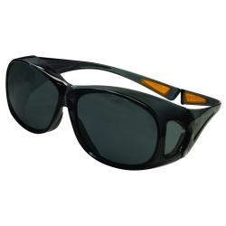 Prescription Safety Glasses Uline | CINEMAS 93