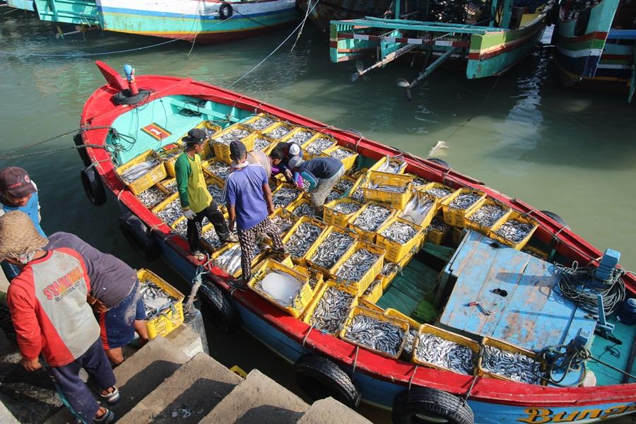 Pelabuhan Bulu
