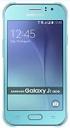 harga Samsung Galaxy J1 Ace J110M