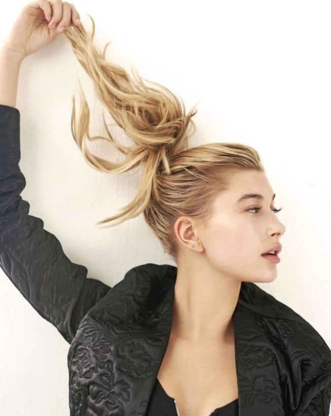 Caida-del-cabello-tratamiento