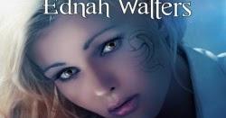 La Fee Liseuse Et Les Livres Grimnirs Runes 3 Ednah Walters