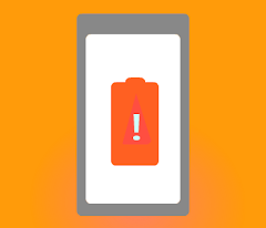 3 Cara Kalibrasi Smartphone Dengan Ampuh Beserta Penyebab Nya
