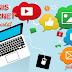 4 Cara Menghasilkan Uang Dari Internet Yang Tanpa Modal Dan Cocok Untuk Pemula