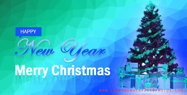 merry christmas messages 2017  and a happy new year 2018