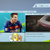 Download FIFA 16 PC Last Update (build 1/1/2016)