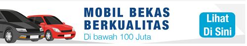 mobil 100jtan