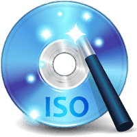 WinISO is a comprehensive CD/DVD/Blu-ray image file utility