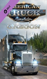5bb2352aae653ab8eb370c92 - American Truck Simulator Oregon Update v1.32.4.45 incl DLC-PLAZA