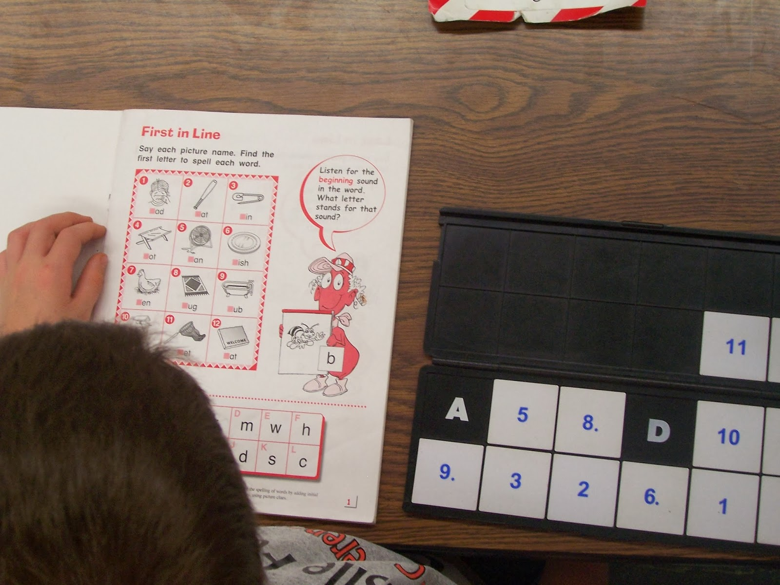 Second Grade Signpost Small Group Work And A Freebie