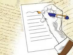 Surat Pembaca (Pengertian, Ciri, Fungsi, Contoh, Penulisan)