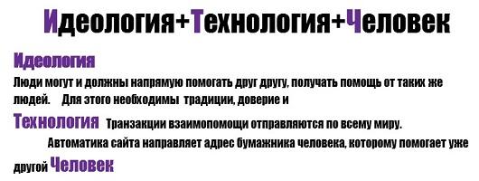 http://ru.super-ppl.com/?i=209