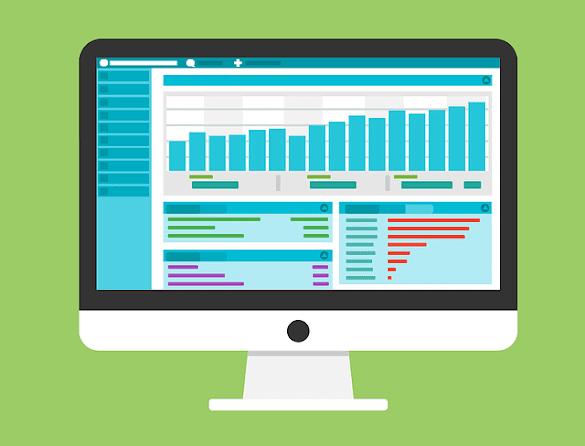 Mengenal Sistem Informasi Manajemen , Pengertian Fungsi Klasifikasi dan Contohnya