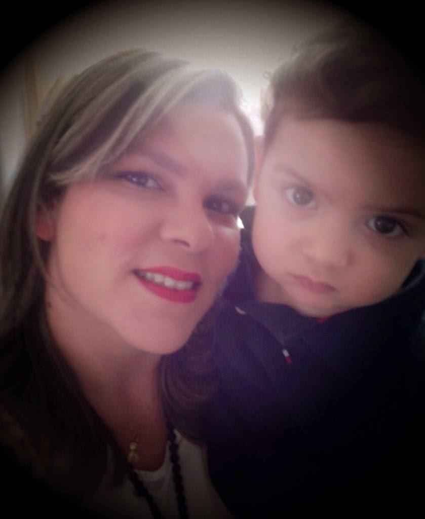 Dicas para ser Mãe Sem Frescura na Cozinha - Blog 20 Minutos pra Tudo