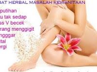 Viral Obat Perapat Vagina Nomer 1 di indonesia