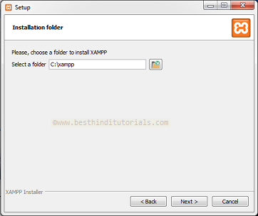 XAMPP-Installation-in-Hindi-5