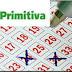 Lotería Primitiva del sábado 15 de octubre de 2016