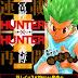 Manga Hunter x Hunter Berlanjut April 2016