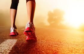 6 Manfaat Lari Bagi Kesehatan Tubuh Manusia