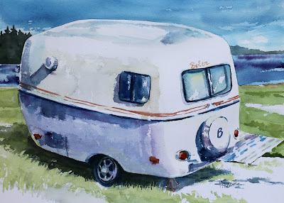canadian-boler-white-simone-ritter-art-2017-watercolour