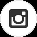 JonnyChapps Instagram