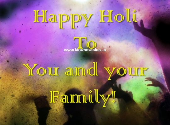 holi-images-free-download