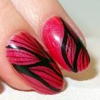 http://nails-arcenciel.blogspot.fr/2015/03/tuto-nail-art-abstrait-de-detail.html
