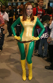 cosplay-mujeres