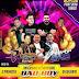 CD AO VIVO PRINCIPE NEGRO RETRÔ - PARK SHOW BENGUI  06-01-2019  DJ EDIELSON