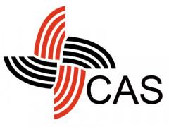 Lowongan Kerja Sales Representative di PT. Catur Aditya Sentosa