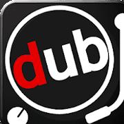 Download Dub Music Player v1.9 Apk Terbaru