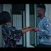 Watch and Download Ivrah-Jisikie huru(Official Video)   Mp4 Download
