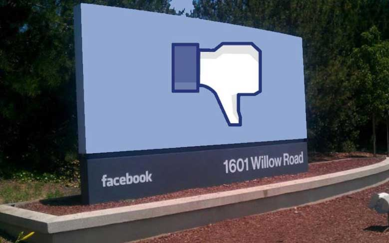 facebook-launch-dislike-button