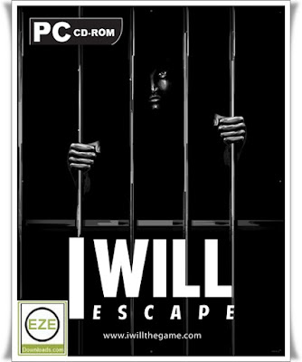 Download I Will Escape