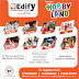 Hobbyland – Summer Camp at Edify