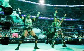 Triple H best wwe wallpapers ~ WWE Superstars,WWE