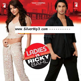 ricky bahl full movie download