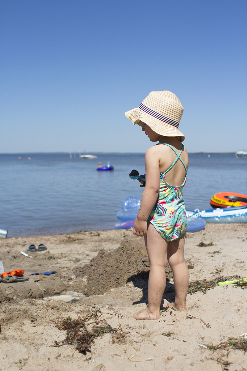 Ma-Me-O Beach