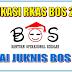 Download Aplikasi RKAS lengkap terbaru sesuai Juknis BOS 2017
