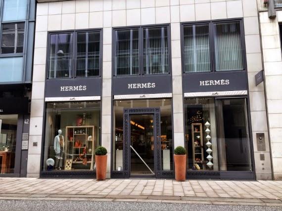 vitrine-hermes