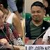 "Thinking Pinoy Sinunog si Hontiveros  ""Stop Complaining and Start Listening"""